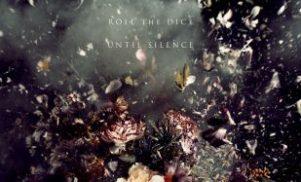 Until Silence