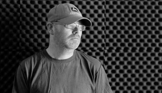Sensate Focus, Roll The Dice, and Miles Whittaker join Semibreve bill