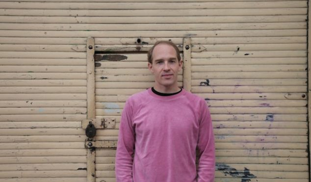 Caribou previews new album Our Love with 'Can't Do Without You', announces massive tour