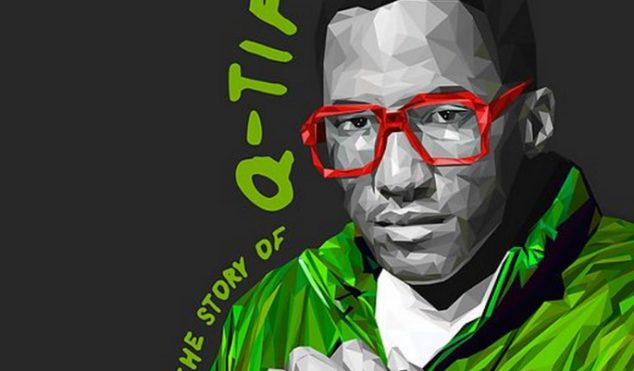 Q-Tip announces Low End Theory reissue and details solo album The Last Zulu