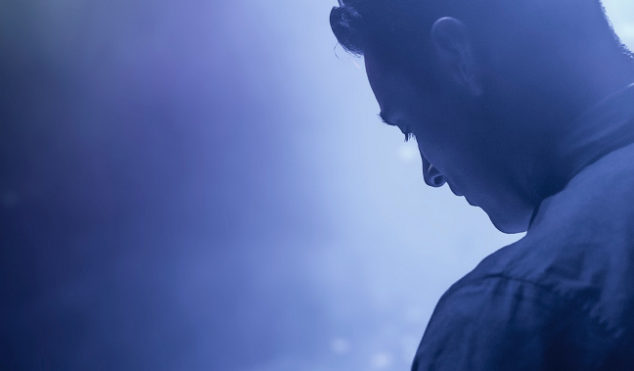 Stream new Redlight: 'Set Me 3'