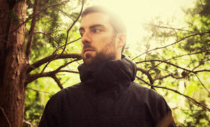 Scuba continues EP series with Phenix 2