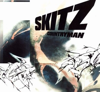 Forgotten Classics: Skitz's Countryman
