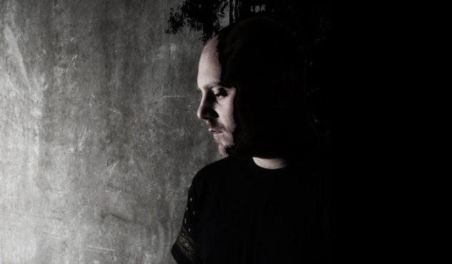 Huxley lines up The Machine EP and debut album on Aus