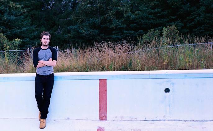 Nicolas Jaar to compose score for US adaptation of Les Revenants