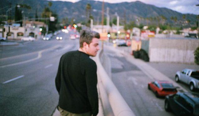 Listen to LA house head Cromie's solo debut Inner Knows
