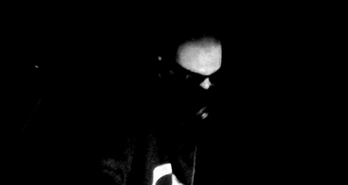 Download three new tracks by grime specialist Rabit
