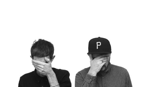Keysound upstart Wen remixes 'Ways of Seeing' by Brighton newcomers MAO