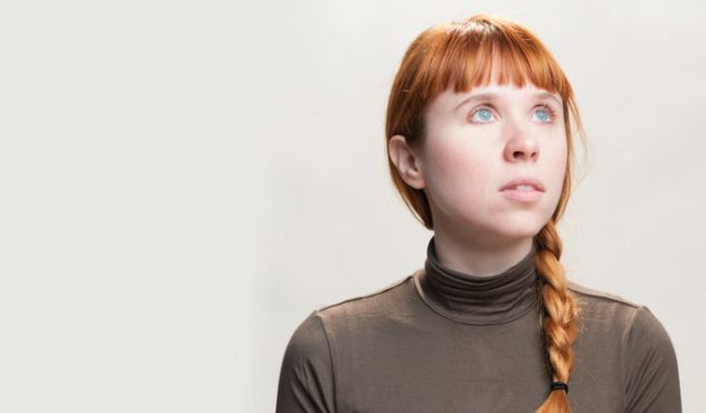 Cambridge's Space-Time festival announces Holly Herndon, Helena Hauff, Nik Colk Void and more