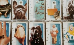 Caught On Tape: the month's essential cassette releases, June 2014