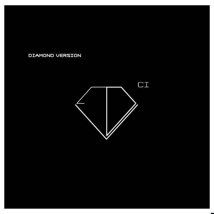 Diamond Version CI Review