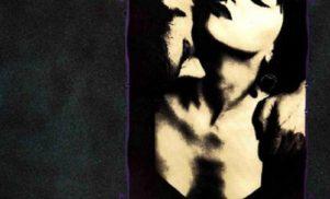 Lydia Lunch and Roland S. Howard's 1991 album Shotgun Wedding due vinyl reissue