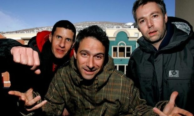 Beastie Boys win $1.7 million in lawsuit against Monster Energy Drink