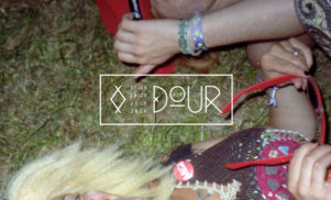Dour Festival adds Gramatik, Cid Rim, Skindred and The Catharsis