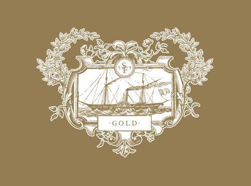 Forgotten Classics: Flannelgraph's Jared Cheek on Starflyer 59's Gold