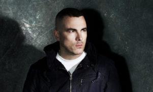 Stream the KiNK remix of DJ Zinc's new single 'Show Me'
