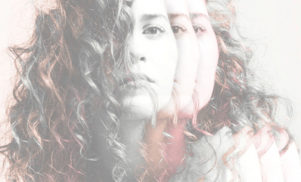Stream Paul Woolford's thumping remix of new Blackpool singer Rae Morris