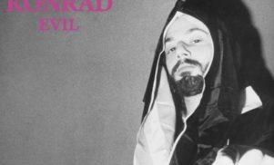 Severed Heads! Black Hippies! Bernard Cribbins!: June's ten must-hear reissues and retrospectives