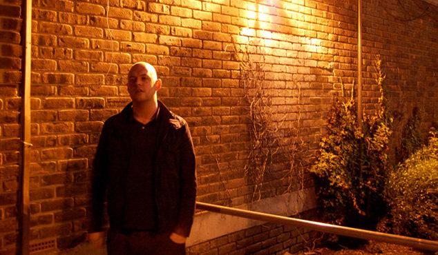 Slackk unveils debut album Palm Tree Fire