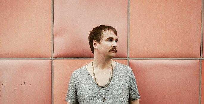 Listen to Machinedrum's ravey Adult Swim single 'Want Me'