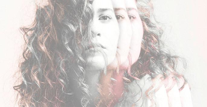 RaeMorris_Cold_Image