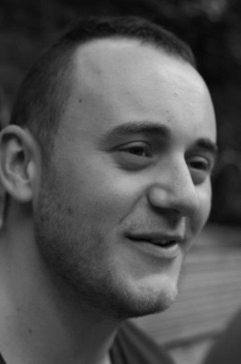 Parklife offering £20,000 reward for information about Robert Hart's death