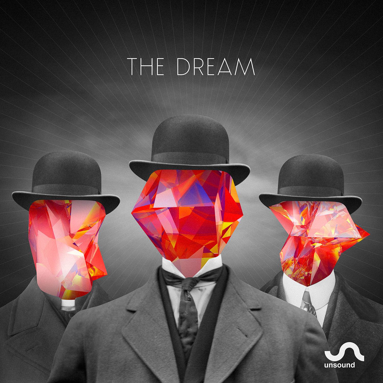UNS_Dream_Visual_04