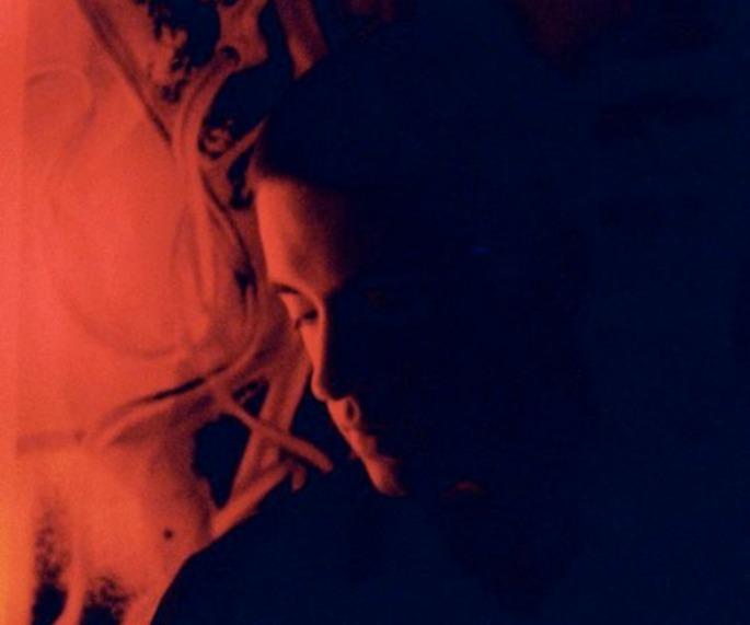 Airhead turns extrovert on Believe EP for 1-800 DINOSAUR