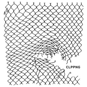 clipping-CLPPNG review