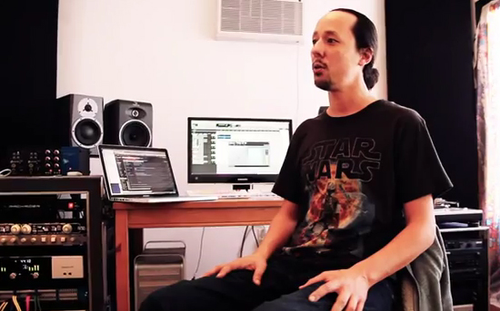 Daddy Kev drops essential mastering advice on Twitter - FACT