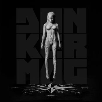 Donker Mag - FACT Magazine: Music News, New Music