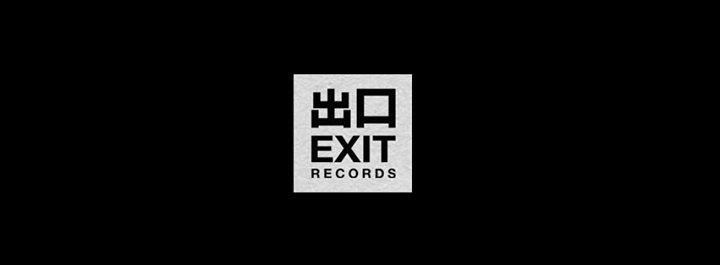 exit250614