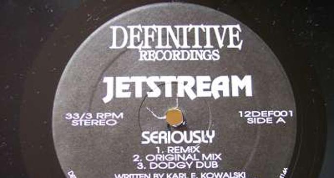 jetstream-6.18.2014