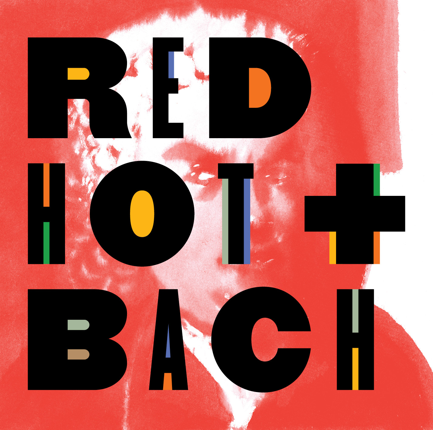 redhot250614