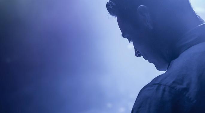 Stream Redlight's squelchy 'Set Me 3'