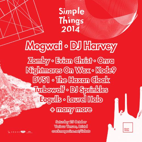 simplethingsflyer-6.18.2014