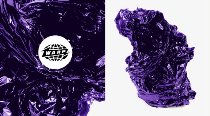 Squarepusher, Autechre and Battles to debut new live shows at Warp's 25th anniversary celebrations in Krakow