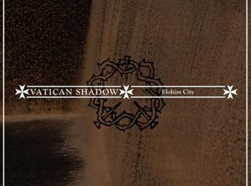 Vatican Shadow makes six-tape box set Death Is Unity With God available digitally
