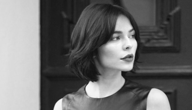 Nina Kraviz, Scuba, Paul Woolford and more gear up for Drumcode Halloween bash