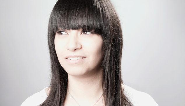 Ikonika announces new Hyperdub EP, Position