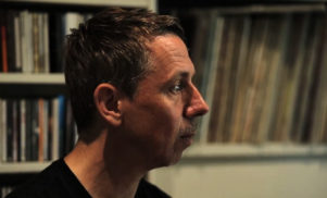 My Favourite Record: Gilles Peterson