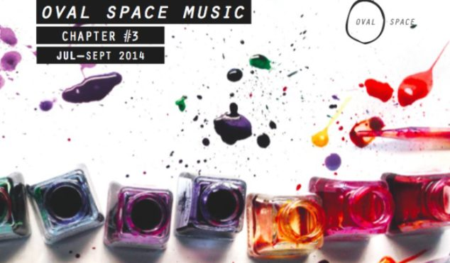 Oval Space adds Lone, Paul Woolford, Omar-S and more to summer programme