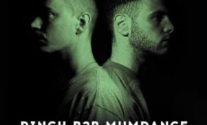 pinch b2b mumdance review