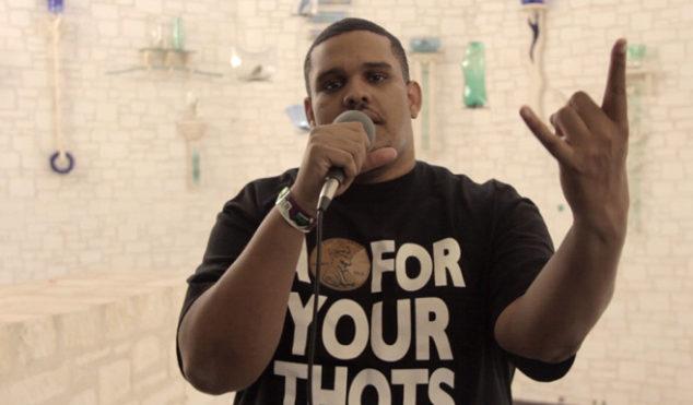 BeatKing, Chicago upstarts and melancholy street rap: the week's best mixtapes