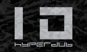 Kode9, Lee Gamble, Cooly G and more drop new tracks on Hyperdub ambient compilation 10.3