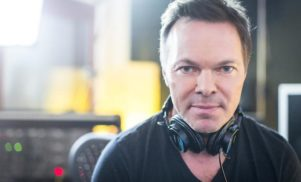 """Pete Tong reveals which DJ has """"consistently eluded"""" him for an Essential Mix"""