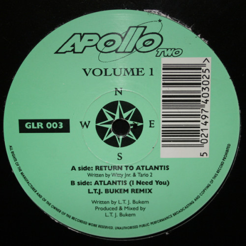 ApolloTwo020714-500x500