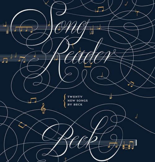 beck-fullcover