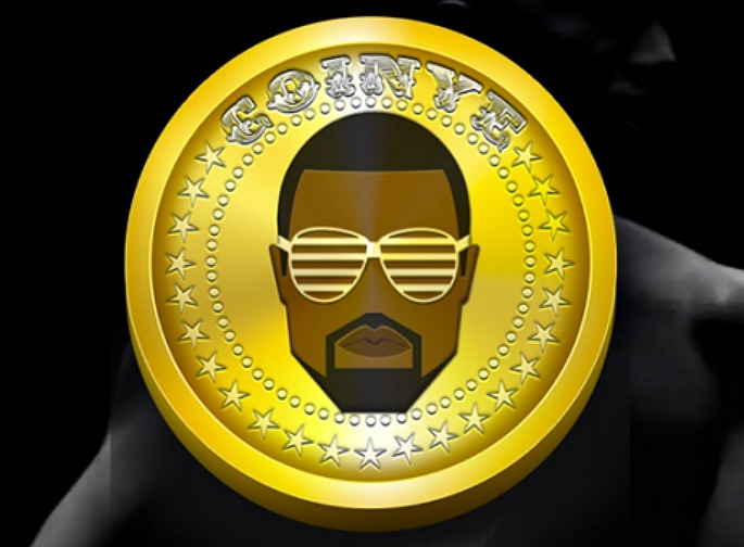 Kanye West defeats Coinye cryptocurrency