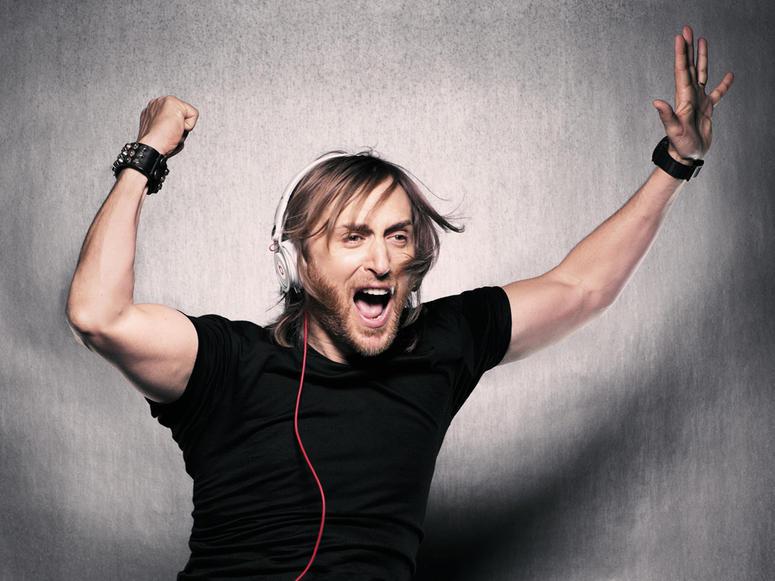 David-Guetta-Feat.-Ne-Yo-and-Akon-Play-Hard-New-Verion